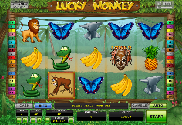 lucky-monkey-slot