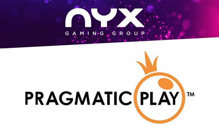 nyx_gg_pragmatic_play